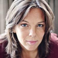Daria van den Bercken, pianist