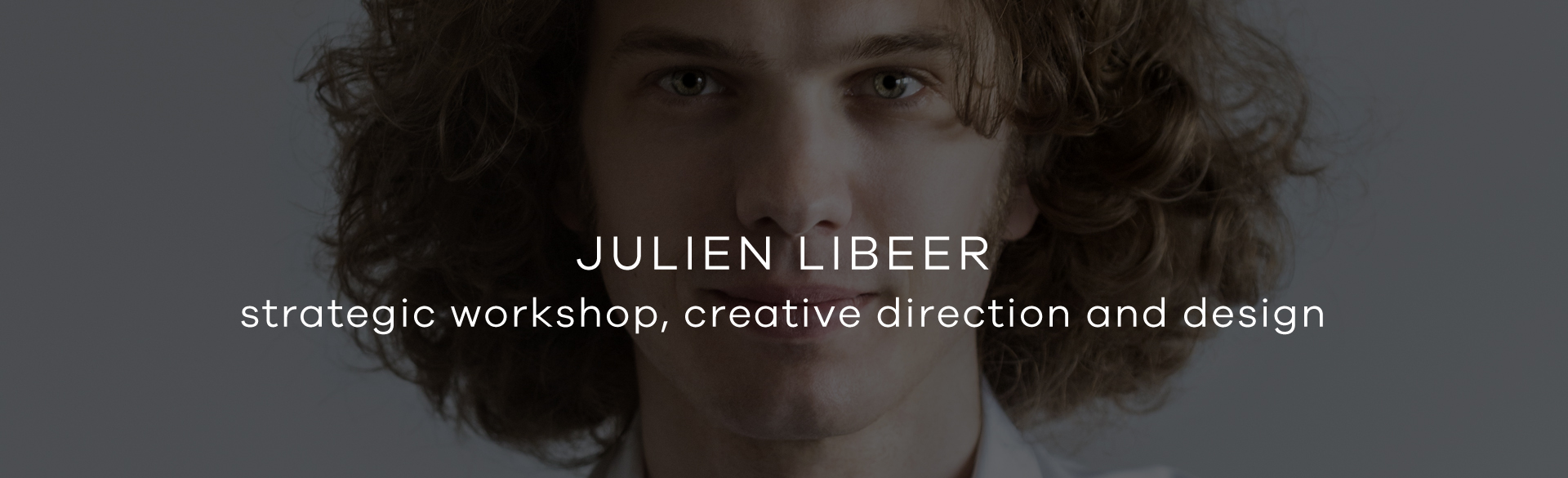 Clients-slider_JL