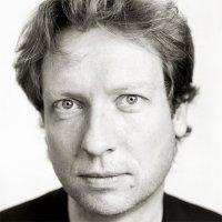 Tido Visser, managing director Nederlands Kamerkoor