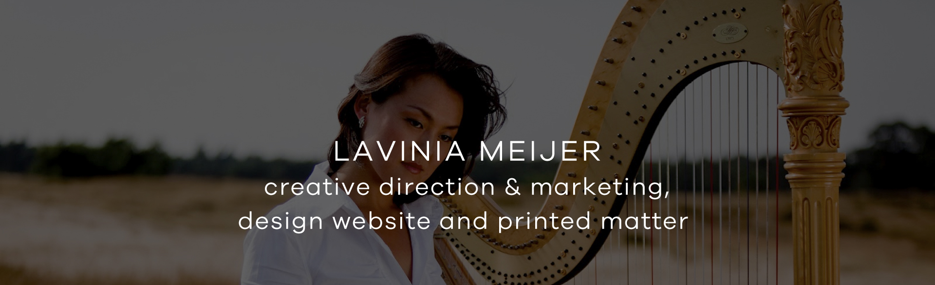 Clients-slider_LM