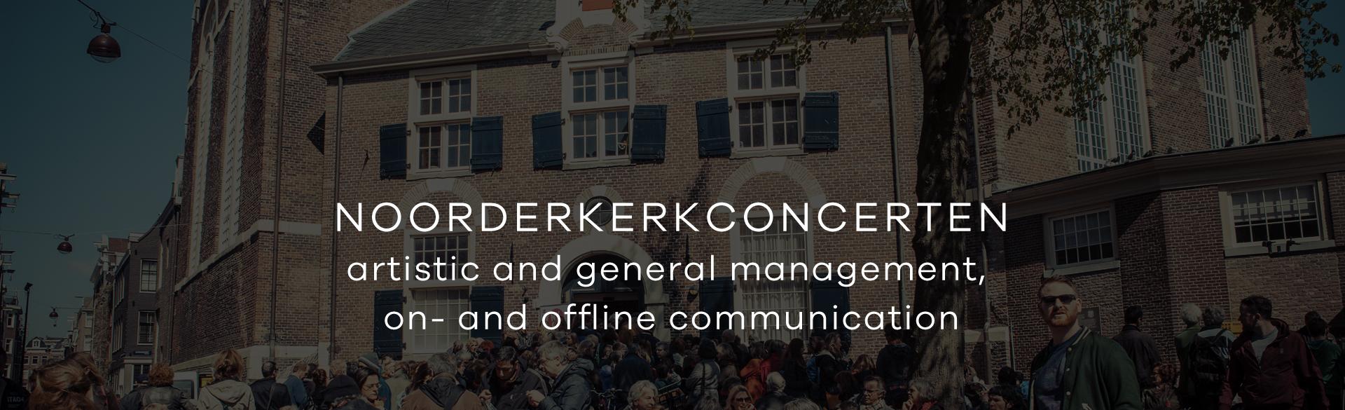 Clients-slider_NKC