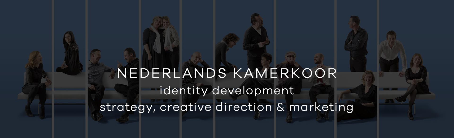 Clients-slider_NKK