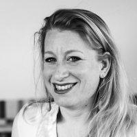 Pauline Koning, Bachfestival Dordrecht